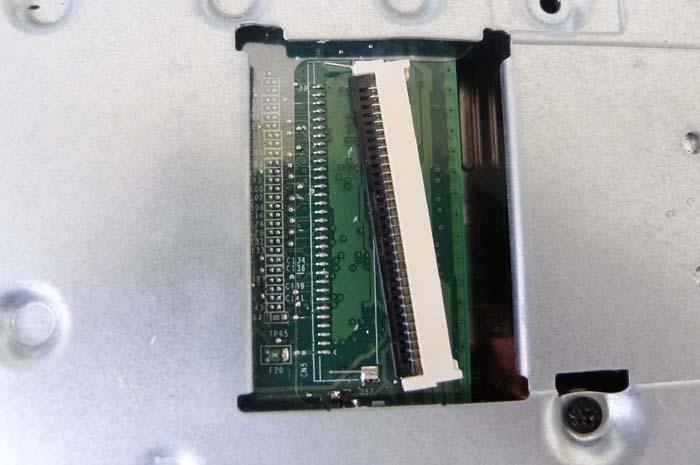 P1100224.JPG