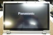 ファン異音 Panasonic CF-AX2 ひたちなか市