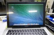 起動不能Mac Book Pro データ復旧修理 小美玉市