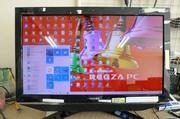 REGZA PC Windows10に、高速化&データ復旧移行