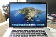 OSインストールが出来ない Mac Book Pro 水戸市