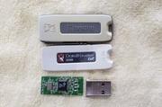 認識されない USBメモリーデータ復旧 ひたちなか市
