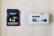 SDカード4GBデータ復旧 水戸市法人様