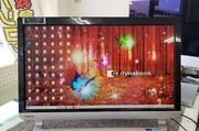 HDD故障 東芝Dynabook REGZA PC D51 ひたちなか市