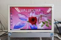 2011年製 NEC VN370DS6W アップグレード高速化